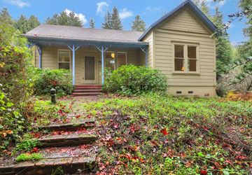 4150 Glen Haven Road SOQUEL, CA 95073