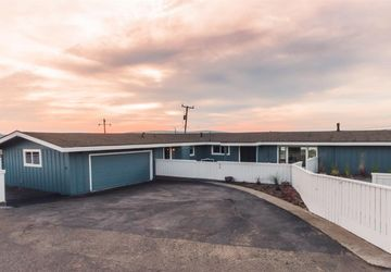 46 Bay Drive Dillon Beach, CA 94929