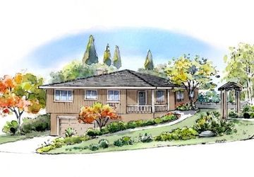1349 MOUNTAIN BLVD OAKLAND, CA 94611-2007