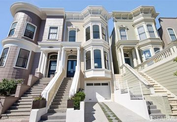 1930 Pine Street San Francisco, CA 94109