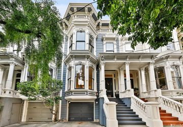 1951 Webster Street San Francisco, CA 94115