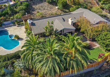 2 Lombardi Lane MILLBRAE, CA 94030