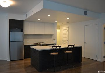 1688 Pine Street # W905 San Francisco, CA 94109