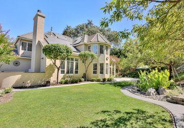 2240 Country Drive GILROY, CA 95020
