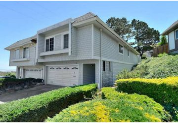2405 Westchester Court South San Francisco, CA 94080