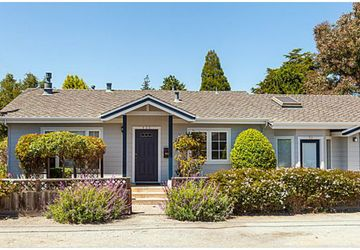410 BEVERLY Avenue Capitola, CA 95010