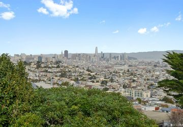 672 28th Street San Francisco, CA 94131