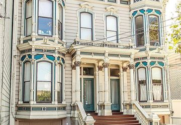 772-774 Shotwell Street San Francisco, CA 94110