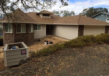 17247 Meadow View Drive Hidden Valley Lake, CA 95467
