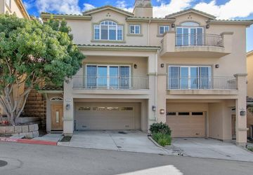 813 La Montagne Place SOUTH SAN FRANCISCO, CA 94080