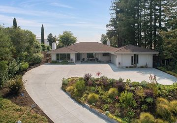 1224 North Fitch Mountain Road Healdsburg, CA 95448