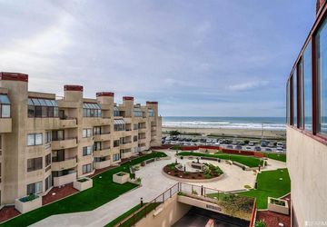 825 La Playa Street, # 423 San Francisco, CA 94121