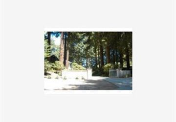 66 Mill Site Road SCOTTS VALLEY, CA 95066