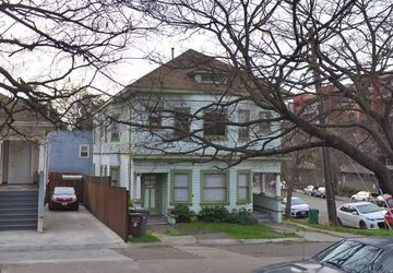 191 West Macarthur Boulevard Oakland, CA 94611