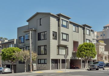 2196 Pacific Ave San Francisco, CA 94115