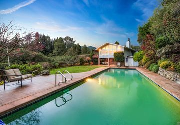 512 Goodhill Road Kentfield, CA 94904