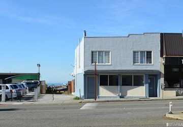 6760 Mission Street Daly City, CA 94014