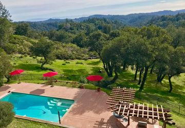 141 Glen Vista SCOTTS VALLEY, CA 95066