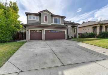 1009 Callawassie Way Roseville, CA 95747
