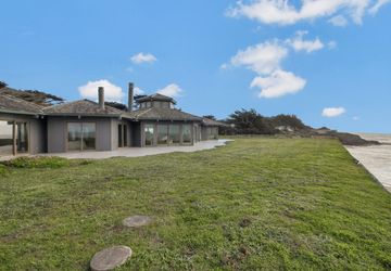 198 Arbor Lane MOSS BEACH, CA 94038