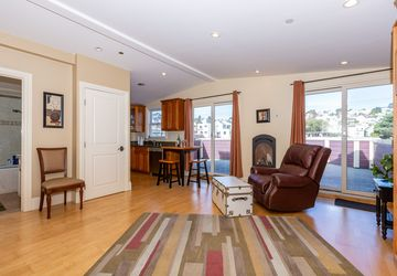 3953 24th Street, # 5 San Francisco, CA 94114