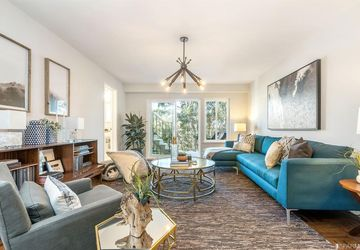 80 Stanford Heights Avenue San Francisco, CA 94127
