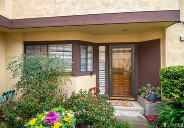 14386 Outrigger Drive San Leandro, CA 94577