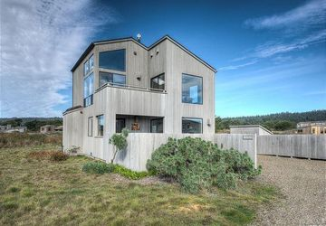 42070 Rock Cod Road The Sea Ranch, CA 95497