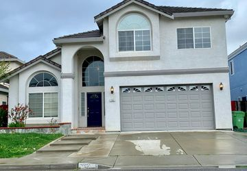 157 Dhillon Court HAYWARD, CA 94544
