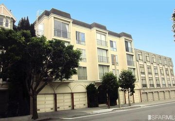 2635 Fillmore Street San Francisco, CA 94115