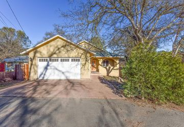 6226 Old Highway Clearlake, CA 95422