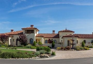 611 E VINEYARD AVE LIVERMORE, CA 94550-6365