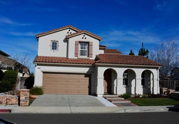 2805 Seadrift Circle HAYWARD, CA 94545