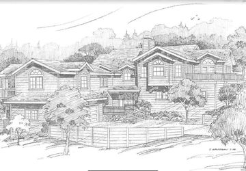 580 Redwood Road San Anselmo, CA 94960