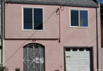 334 Teddy San Francisco, CA 94134
