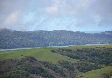 200 Tomasini Canyon Road Pt. Reyes Station, CA 94956