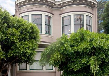 4639-4641 18th Street San Francisco, CA 94114