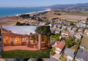 221 Correas Street HALF MOON BAY, CA 94019