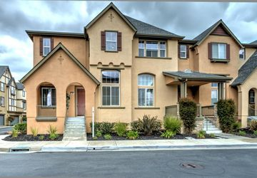 2460 Millstream Lane SAN RAMON, CA 94582
