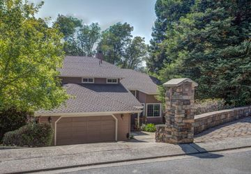 113 Lucia Lane SCOTTS VALLEY, CA 95066