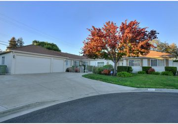 2697 BIRCHTREE Lane Santa Clara, CA 95051