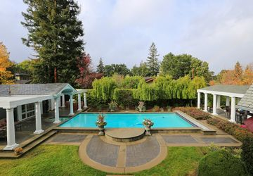 72 VIEW Street Los Altos, CA 94022