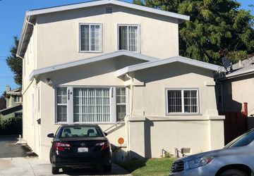 1519 Tyler Street Berkeley, CA 94703