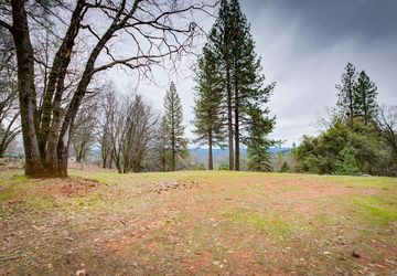 18354 Alexandra Way Grass Valley, CA 95949