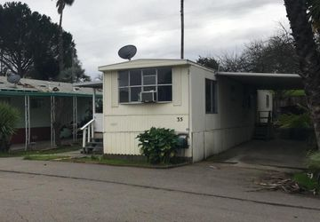 841 West Brannan Island Road Isleton, CA 95641