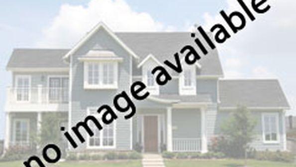 1313 Castillo Avenue BURLINGAME, CA 94010