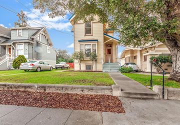 1425 Morton Street Alameda, CA 94501