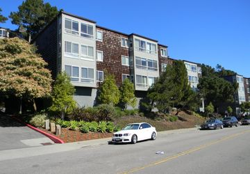 970 Duncan Street # 207F San Francisco, CA 94131