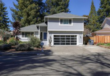1090 San Francisco Way Rohnert Park, CA 94928