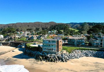 2 Mirada Road, # 3 Half Moon Bay, CA 94019